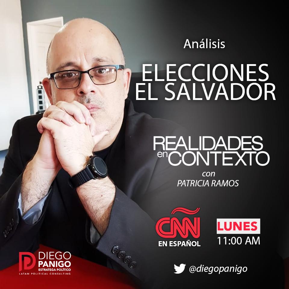 ArteCNN Realidades cnn fEBRERO 2019.jpg