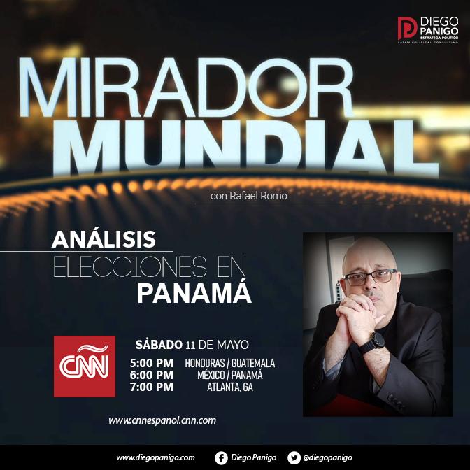 CNN Entrevista Mayo 2019.png