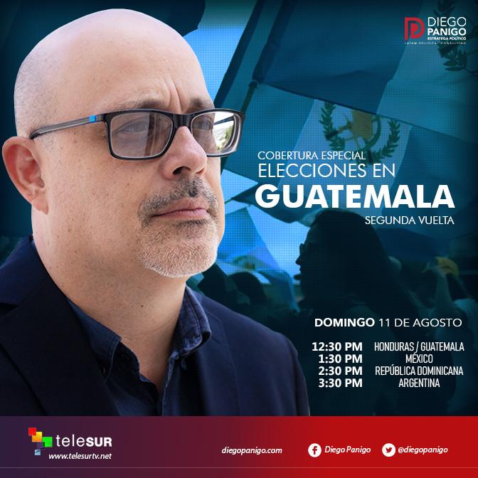 Plantilla Telesur Guatemala 2.jpg