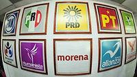partidos-politicos-e1494427262292-640x36