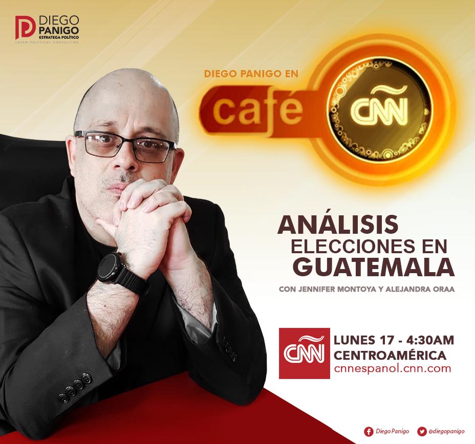 Diego Panigo CAFE CNN Junio 2019.png