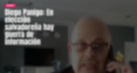 Diego_Panigo_En_elección_salvadoreña_hay