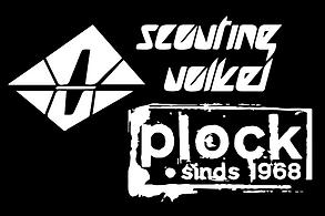 Plock en Scouting logo.png