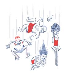 Illustration website size01