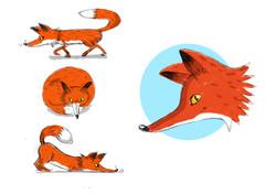 foxy02