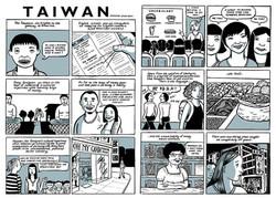 Taiwan 02
