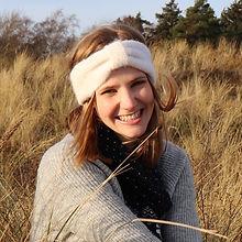 Tordis Susanne Neumann