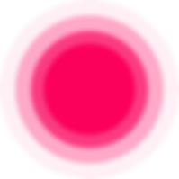 bg_circles.png
