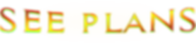 plans_button.png