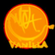 moh_vanilla_logo_v1.png
