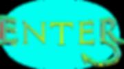 enter_button.png