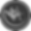 moh_logo_cloud_submenu.png