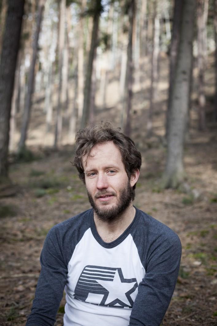 Jan Venca Francke