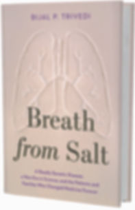 Breath from Salt_Media Kit_v3.jpg