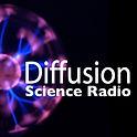 diffusion-logo4.jpg