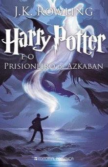 Harry Potter e o Prisioneiro de Azkaban (III)
