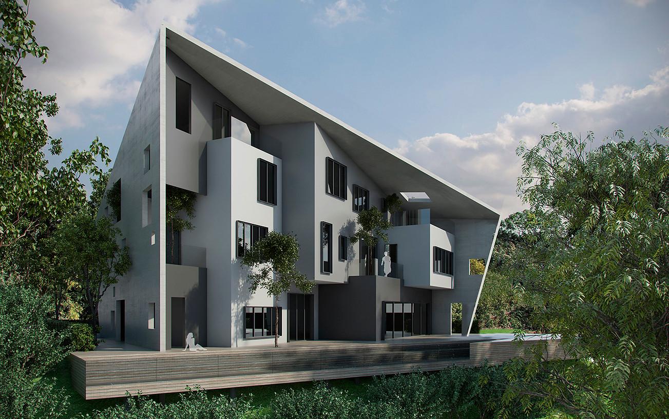 selayang house1_view2_1 copy 2.jpg