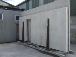 10-06-Customised-Wall-Panels.jpg