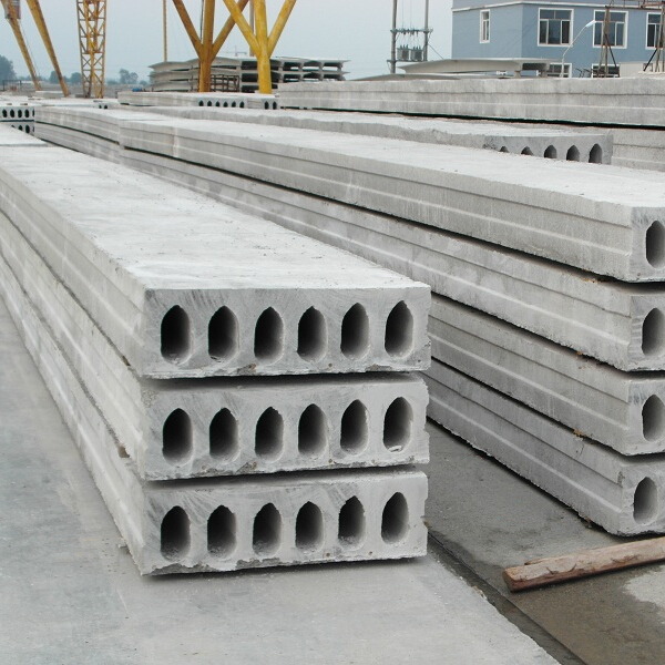 2015-customized-prices-box-precast-concr