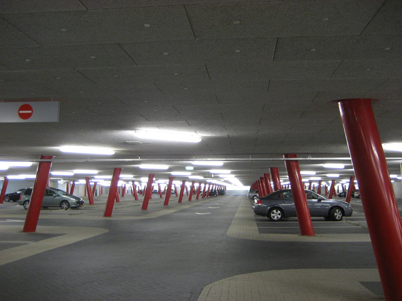 Pic 11 NL_Retailpark_Roermond.jpg