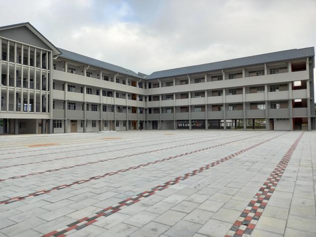 BD_School_MYR_2.jpg