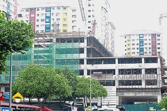 BubbleDeck_Malaysia.jpg