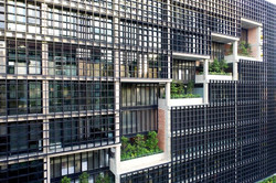 External-close-up-of-Breezway-Louvres-in