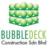 BD Logo MASTER (new).jpg