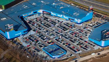 BubbleDeck_Retailpark.png