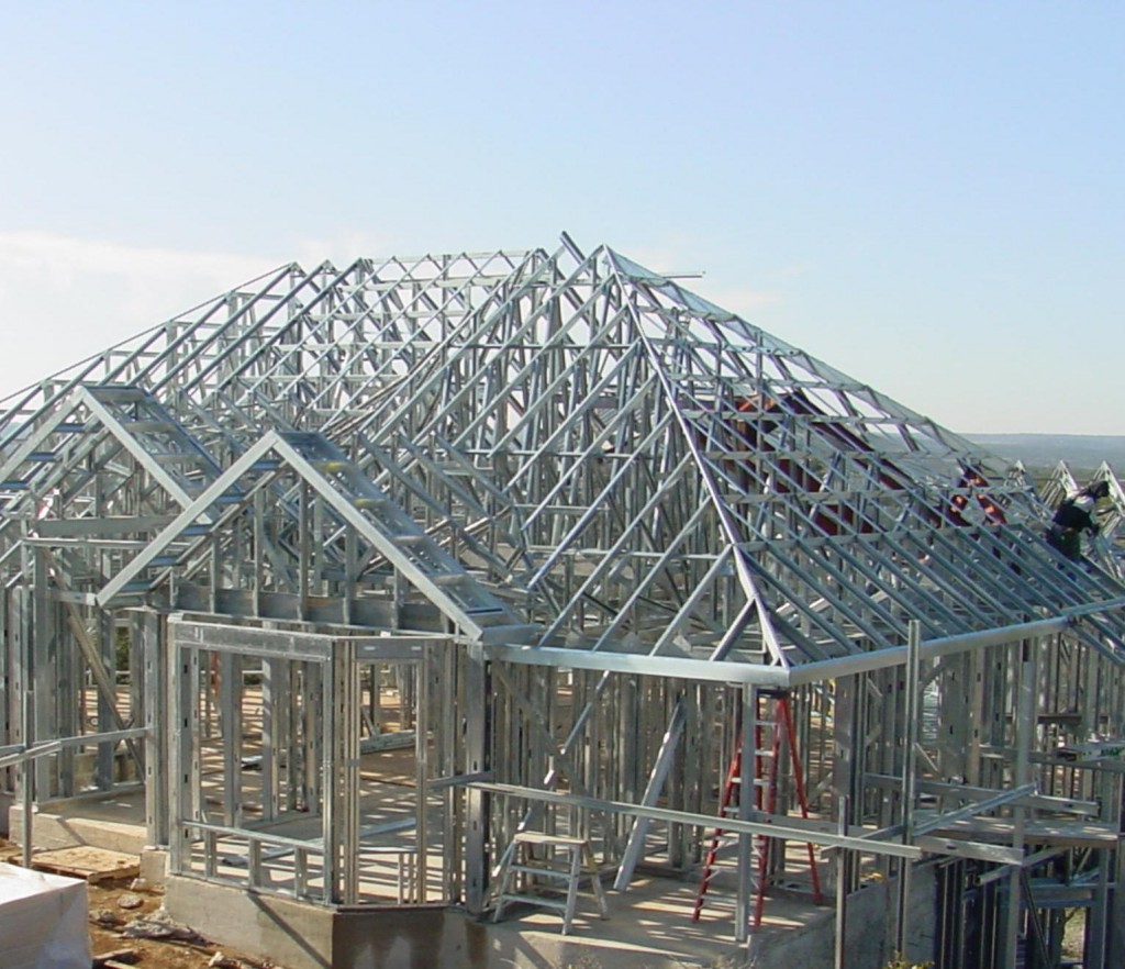 11-construction-steel-frame1-1024x882.jp
