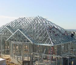 11-construction-steel-frame1-1024x882.jp