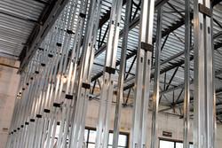 SoundGuard-Silent-Steel-Framing-System.j