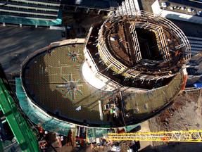 Pic 22 WalterbosComplex_6_NL.jpg