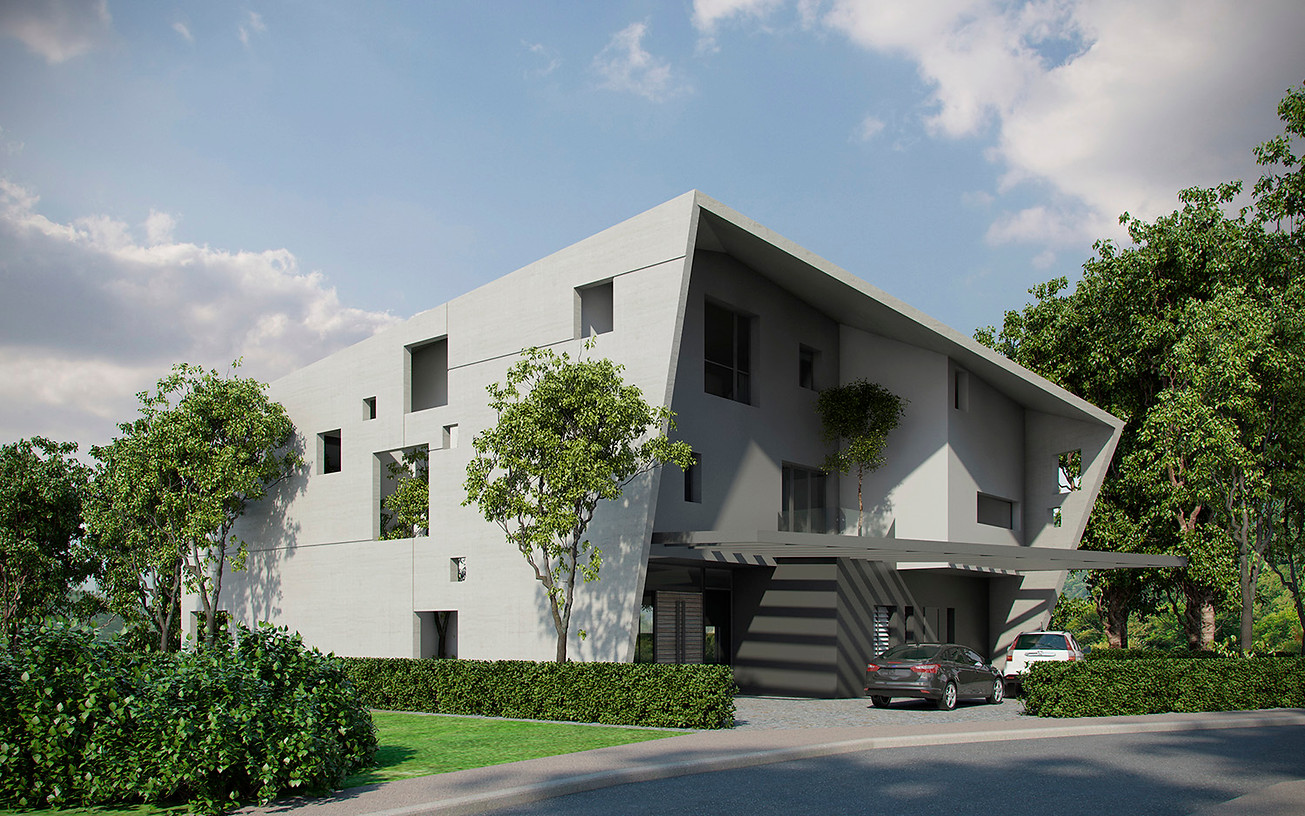 selayang house1_view1_1 reduced.jpg