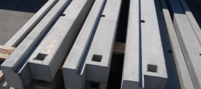35-00-Precast-Beams-Columns-Commercial-6