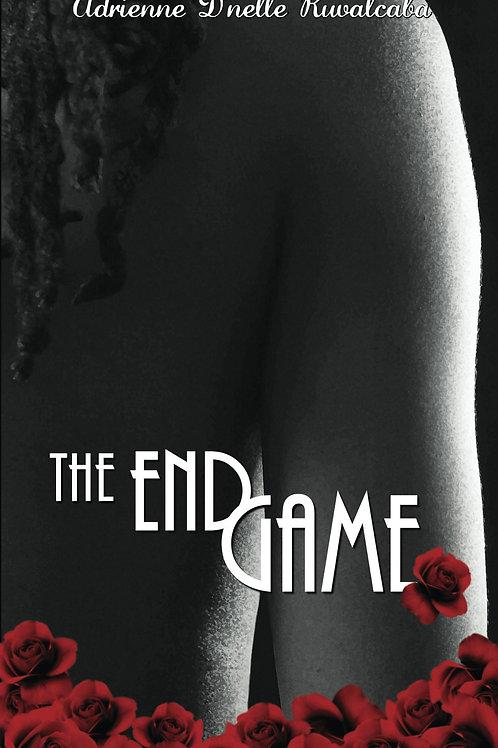 The Endgame