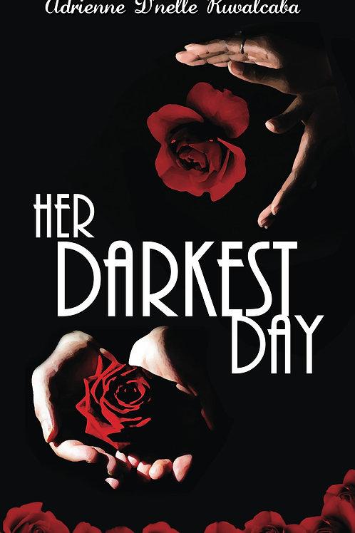 Her Darkest Day