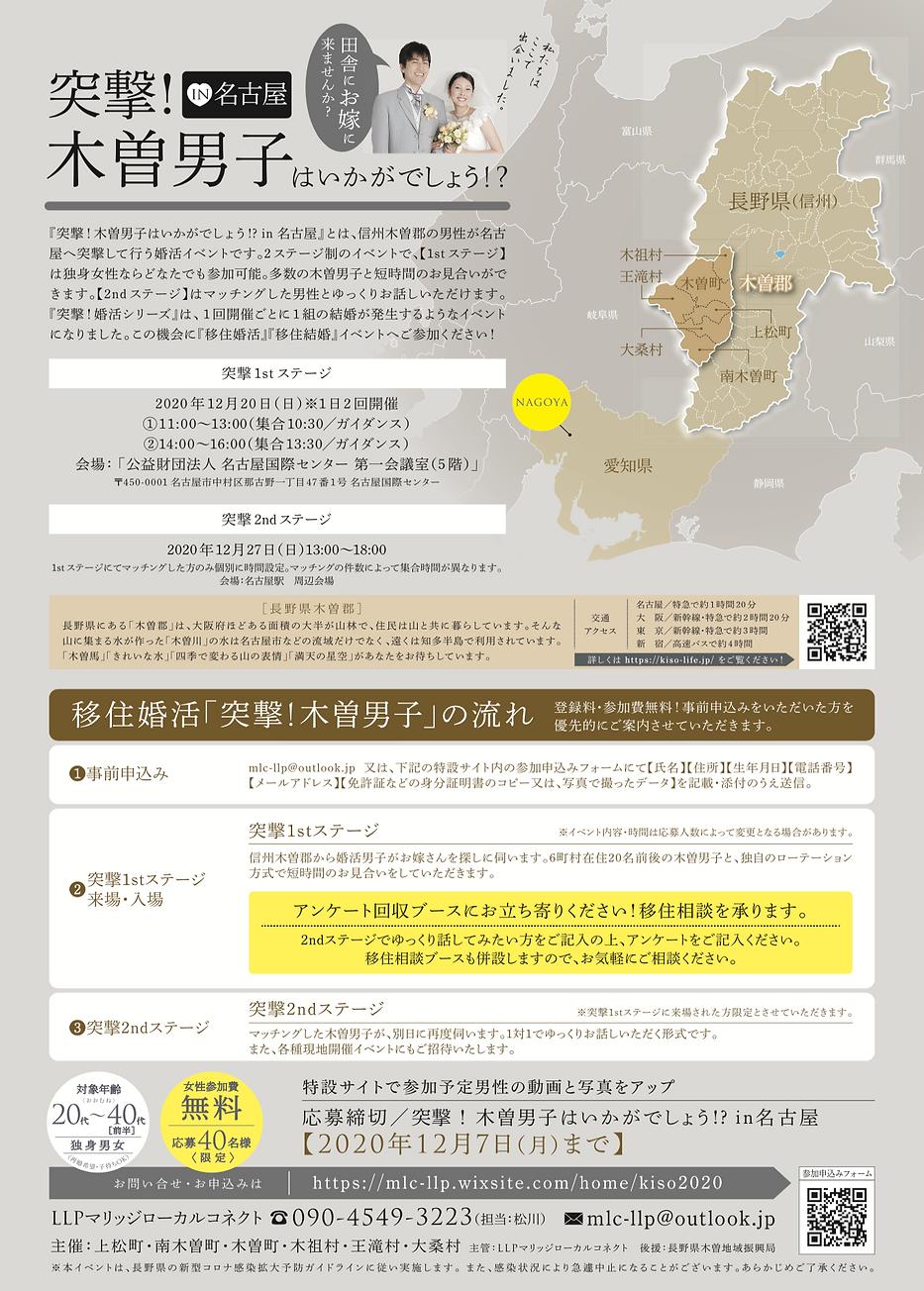 2020木曽男子完成ウラ.png