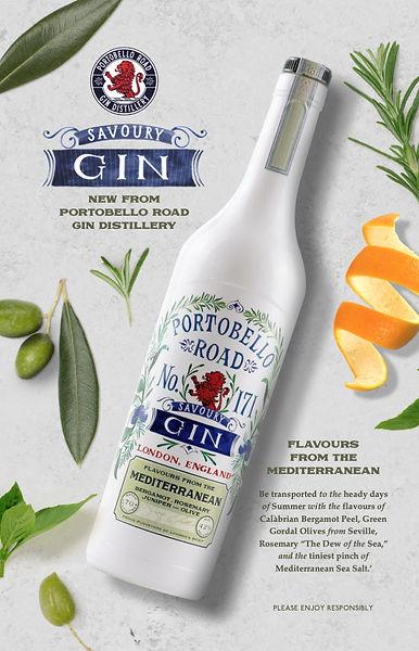 Portobello Savoury Gin ON BOTTLE.jpg