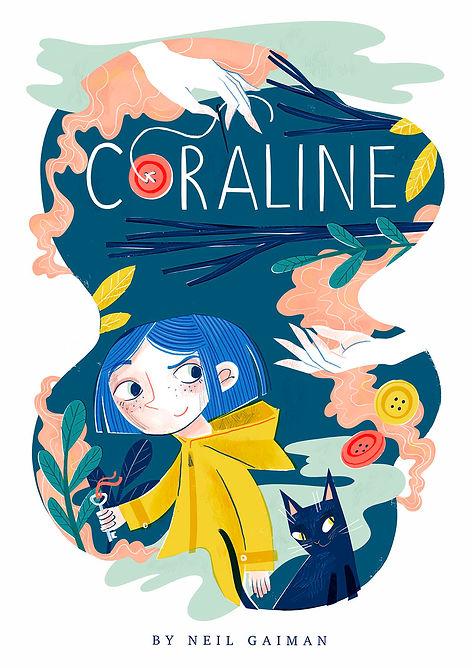 CORALINE Book Cover.jpg