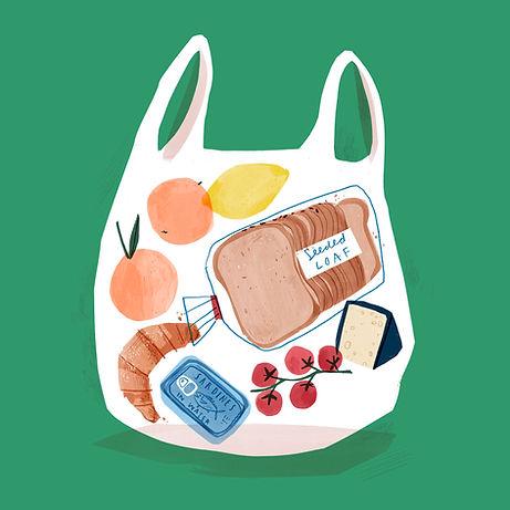 Shopping Illustration.jpg