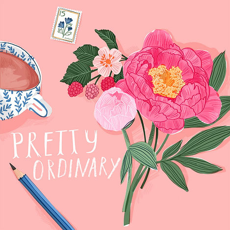 Floral Desk.jpg
