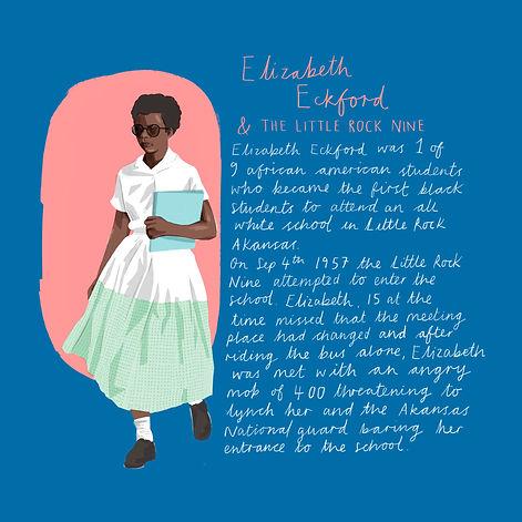 Elizabeth Eckford Illustration.jpg