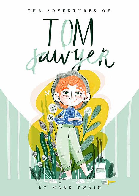 TOM SAWYER Book Cover.jpg