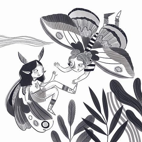 Fairies Illustration.jpg