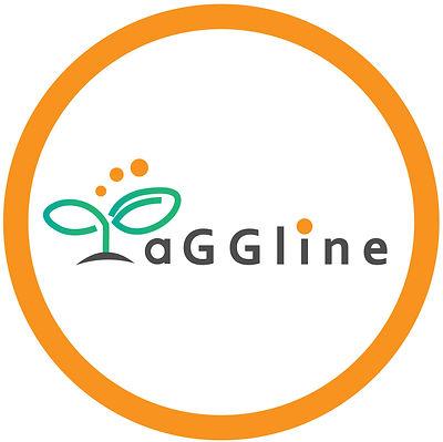 taGGlineアイコン3.jpg