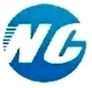 新世紀ロゴ.png