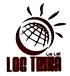 LOCTEIKAロゴ.png