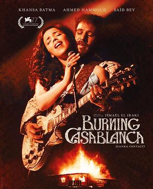 AVT PREM Burning Casablanca.jpg