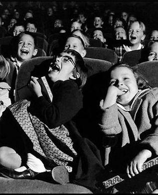 film-per-bambini-da-3-a-7-anni-ig_edited.jpg